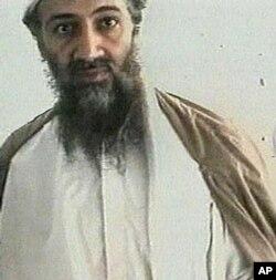 Osama bin Laden, 2011-yilning mayiga kelib, al-Qoida faoliyatidan ancha g'azabda bo'lgan