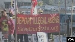 Expertos aseguran que estos ataques han aumentado por el debate sobre inmigración ilegal en Estados Unidos.