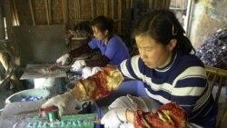 گزارش: بازيافت بيش از اندازه محصولات الکترونيکی در چين