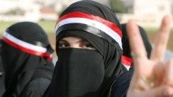 ویکی لیکس از کمک وزارت خارجه آمریکا به یک تلویزیون مخالفان دولت سوریه خبرداد