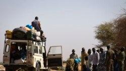 Furu fara polisiw oni mobilibolibagaw cela,Missabougou
