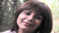ایران به تخصیص یک بورس تحصیلی به نام ندا، به دانشگاه آکسفورد اعتراض می کند