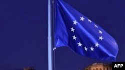 Ministri finansija euro-zone o Grčkoj