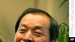 台湾高级国防官员呼吁奥巴马政府尽速通过对台军售