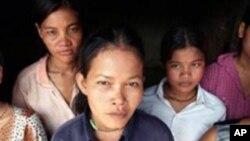 32 ประเทศในเอเชีย-แปซิฟิคทำความตกลงที่บาหลี ร่วมงานต่อต้านการค้ามนุษย์ และกำหนดแนวปฏิบัติต่อผู้อพยพผิดกฎหมายและผู้ลี้ภัยระหว่างประเทศ