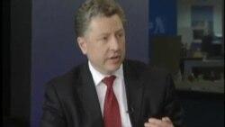 'NATO Kapasitesini Muhafaza Etmeli'