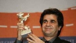پیشنهاد شمقدری به جشنواره برلین: شورجه بجای پناهی داورشود