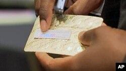 Канадски брачен пар подари 11 милиони долари добиени лотарија
