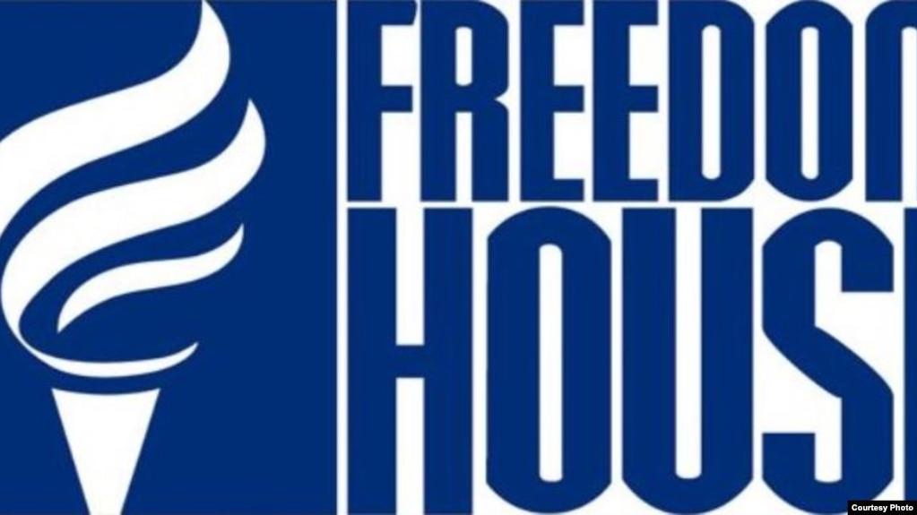 Reagon Freedom House: Palët në Shqipëri ta lexojnë të gjithë raportin