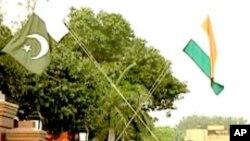 پاکستان اوربھارت ویزوں کے آسان اجراء پرمتفق ہوگئے