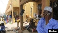 Nouvelle incursion meurtrières de Boko Haram au Niger