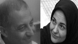 مدافعان حقوق بشر در ایران خواستار رسیدگی به چگونگی مرگ هاله سحابی و هدی صابر شده اند