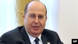 "Deplu AS mengatakan pernyataan Menhan Israel Moshe Yaalon sebagai ""menghina dan tidak pantas"" (foto: dok)."