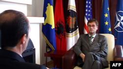 Blerim Shala: Kosova nuk mund të shndërrohet në një përbindësh administrativ