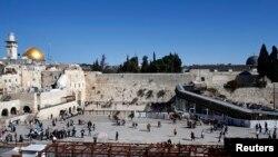 Birnin Kudus