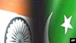 امریکہ، بھارت پاکستان تعلقات کی مضبوطی کے لیے کوشاں ہے: ولیم مائلم کاخصوصی انٹرویو