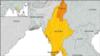 Miến Điện: Xung đột trong bang Kachin leo thang