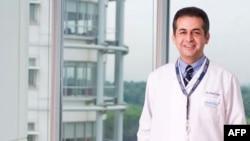 """Dr. Ateş: """"Kalp Sağlığı İçin Kalsiyum Skorlaması Şart"""""""