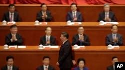 美中等国新闻及风光图片精选 (8月1日-5日,20图)