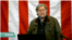 时事看台(夏明,李忠刚):川普与班农决裂如何影响美国政坛走势?