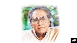 اشوک کمار کی یادیں: بڑے بھائی کی سالگرہ پر چھوٹے بھائی کی موت