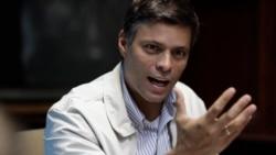 Venezuelan Democracy Must Include All Parties