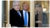 دیوید فریدمن، گزینه ترامپ برای سفیر آمریکا در اسرائیل کیست