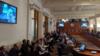 OEA aprueba resolución que condena acciones del 5 de enero en sede de la Asamblea Nacional