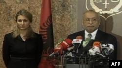 Shqipëri: Prokuroria i kërkon SHBA të mbështesë hetimet mbi dhunën e 21 janarit