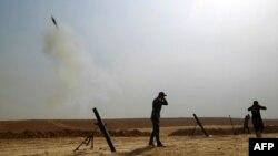 AFP / Ahmad Al-Rubaye