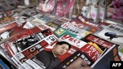Հյուսիսային Կորեա. «Քաղաքականության փոփոխություն չի լինի»