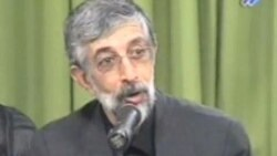 تبلیغات انتخاباتی زودتر از موعد در تلویزیون ایران