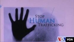 منابع وایي، ښایي امریکا د انساني قاچاق په وجه په پاکستان مرستې بندې کړي