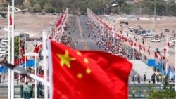 """重新审视中国""""一带一路"""",隐藏债务问题凸显"""