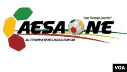 AESA-ONE LOGO