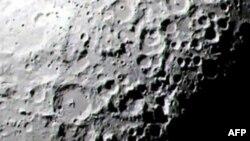 Ay'da Suyun Varlığı NASA'nın Planlarını Nasıl Şekillendirecek?