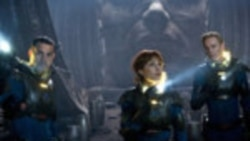 'Prometheus' หนังใหม่ของผู้กำกับ Ridley Scott น่าดูสมราคาคุยหรือไม่
