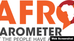 In the sixth of its Pan-Africa Profiles series based on recent public-opinion surveys in 34 African countries, Afrobarometer reports that media freedom supporters are now outnumbered by those who believe governments should have the right to prevent publications they consider harm