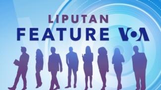Liputan Feature VOA
