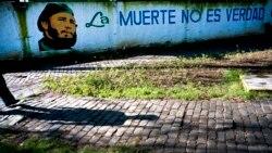 Sous pression des Etats-Unis, Cuba défend sa Constitution socialiste