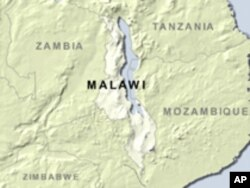 New Film says Malawians Must Follow Proper Immigration Procedures or Risk Being Thrown Out