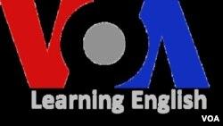 Learning English Radio 2330 UTC