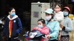 Điểm tin ngày 12/2/2021 - Dịch COVID-19 tiếp tục 'diễn biến phức tạp' tại Việt Nam vào dịp Tết