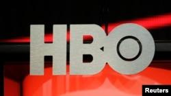 Piratas cibernéticos dicen que les tomó casi seis meses acceder a los datos de la cadena de televisión por cable estadounidense HBO, Home Box Office.