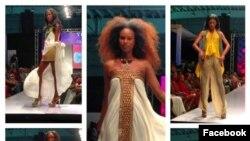 some of Fikirte Addis works