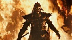 Movie Review: 47 Ronin