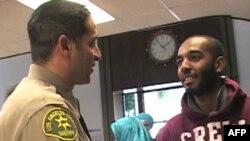 Amerikalı Müslümanlar Ayrımcılığa Maruz Kalıyor