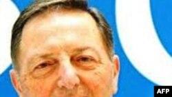 ATƏT-in Bakı ofisi xarici QHT-lərin fəaliyyətinin məhdudlaşdırılmasından narahatdır