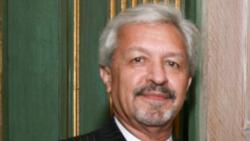 Eric Rojo dialoga sobre la masacre en Florida y los retos de seguridad en las escuelas
