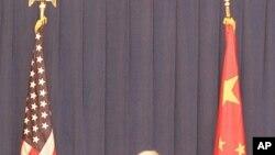 才卸任不久的前美國白宮主管亞洲事務官員貝德(資料圖片)